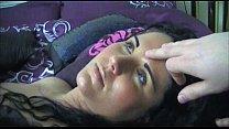 Michelle Hush Hypnotized (Entrancement UK Freebie) video
