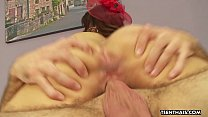Thai fuck doll, Meena fucks a rich tourist just for fun - tvputa thumbnail
