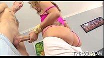 Erotic blowjobs pornhub video