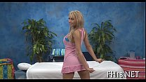 Hot 18 year old gril gets screwed hard preview image