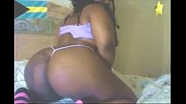 WSHH Candy Jazzie Que  RealWizKhalifa  Up Thumbnail