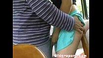 9695 Oldgropers - AnitaStone-Old man groping woman 2 preview