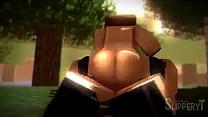 Minecraft - Jenny X Matt (Cowgirl) Ver Completo Hd: Http://www.allanalpass.com/ac7Sp