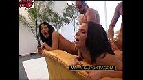 Brazilian politicians and porn image