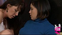 Free download video bokep Girlfriends 903