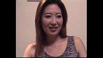clip xxxเธอคนนี้หุ่นผอมเพรียวโดนหนุ่มนักเลงจ้างมาเย็ดกันในโรงแรม