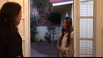 Door to door sales girl barely legal MUST SEE Thumbnail
