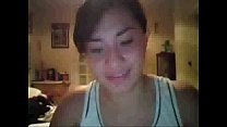 Yadi webcam show