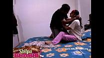 Horny Shilpa Bhabhi Indian Wife Sucking Fucking - ShilpaBhabhi.com