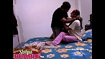 Horny Shilpa Bhabhi Indian Wife Sucking Fucking - ShilpaBhabhi.com porn thumbnail