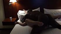14046 Corno filma sua esposa bem puta dando para um negro preview