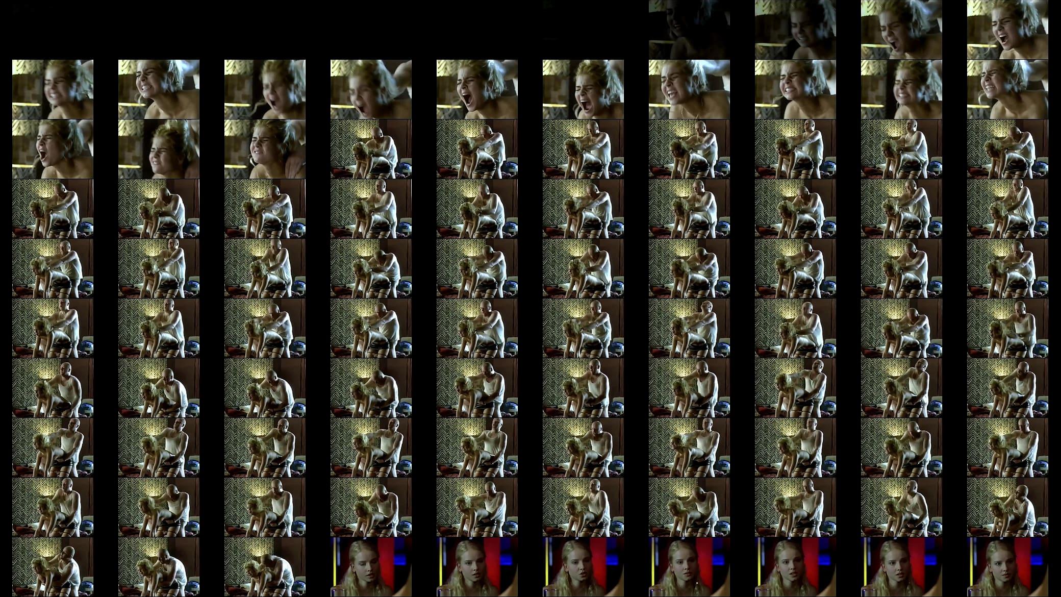 New xnxx videos full HD