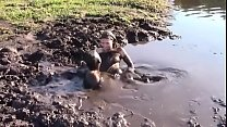 Mud Lovers Leila Hazlett Trailer thumbnail