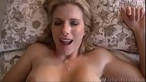 Cory Chase cumpili - 9Club.Top