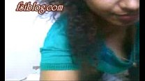Sun Music VJ Nandhini pornhub video
