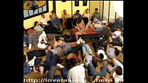 American Gokkun #01lovelas.org video