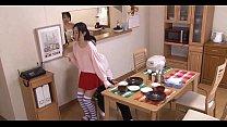 See Full Hd Https://goo.gl/sxhlkd  Girl Japanese Sex Big- Tit
