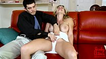 Cory Chase in The Auditor (HD.mp4) thumbnail