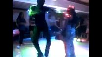Mumbai - Dance Bar thumbnail