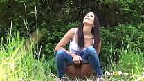 Got2Pee - Peeing Women Compilation 001 pornhub video