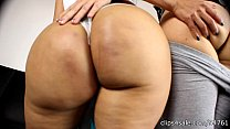 BP110-Super Giant Butts -Sexy Big Asses- Preview Thumbnail