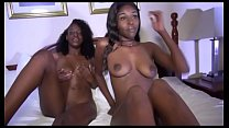 Threesome With Two Young Freaky Girls -  - 9Club.Top