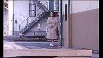 Japanese Slave full movie's Thumb