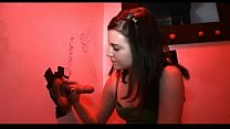 13371 Two Girls First Time Visit At Gloryhole preview