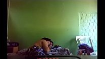 Nepali amateur couple sex preview image