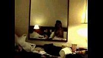 Hong Kong Couple in Hotel thumbnail