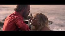 Kristi Somers Darcy DeMoss Teal Roberts in Hardbodies 1984 pornhub video