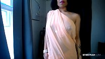 Live Indian Porn Show By Horny Lily