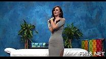 Massage parlor sex episodes preview image