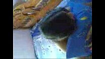 Deepthi balnagar mpeg4 preview image