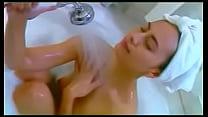 田麗 Lily Tien nude 4