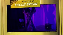 FOXXXY BROWN VS RICO STRONG PREVIEW - 69VClub.Com