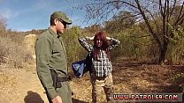 Ashley blue blowjob Redhaired peacherino can do everything to smuggle