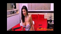 telugu sex dow: Babe likes to be watched 1409 thumbnail