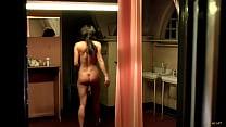 Chloe Sevigny - Hit and Miss: S01 E01 (2012)