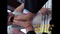 Chinese feet workship 70