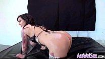 Hot Girl (dollie darko) With Big Butt Banged Analy vid-09
