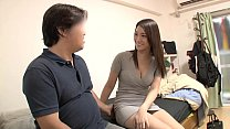 Free download video bokep CHN-089 60a