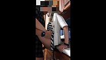 Sophie Petite A mateur Mexicana Cogiendo En La  Cogiendo En La Barra
