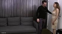 Masseuse beurette s'occupe bien de son client - download porn videos