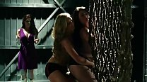 The Hungover Games Nude Scenes image