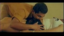 Indian Reshma new sex video