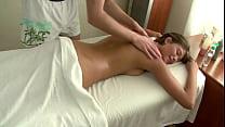 Massage Porn   Teen
