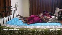 Big Ass Mature Indian Bengali Bhabhi With Her T