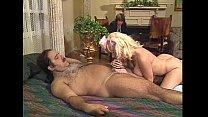 Metro - Big Tit Sex 04 - scene 5