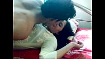 Indian College Couple Having Fun - download porn videos